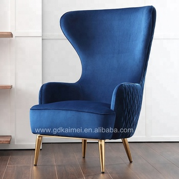 Admirable Modern Design Platner Chair For Home Buy Platner Chair Chair Hans Wegner Chair Product On Alibaba Com Gamerscity Chair Design For Home Gamerscityorg