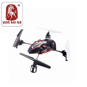 4 axes rc helicopter toy top speed remote control helicopter for adult