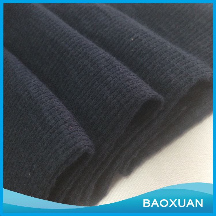 70cf73f495e4 Knitted Waffle Fabric, Knitted Waffle Fabric Suppliers and Manufacturers at  Alibaba.com