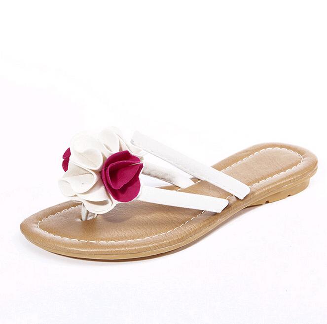 chaussure femme flip flop. Black Bedroom Furniture Sets. Home Design Ideas