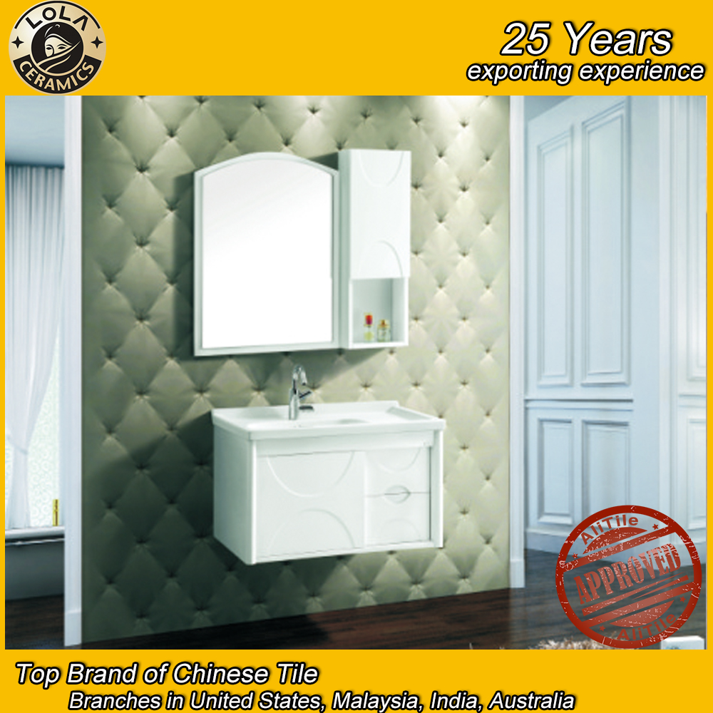 plastic bathroom cabinet, plastic bathroom cabinet suppliers and