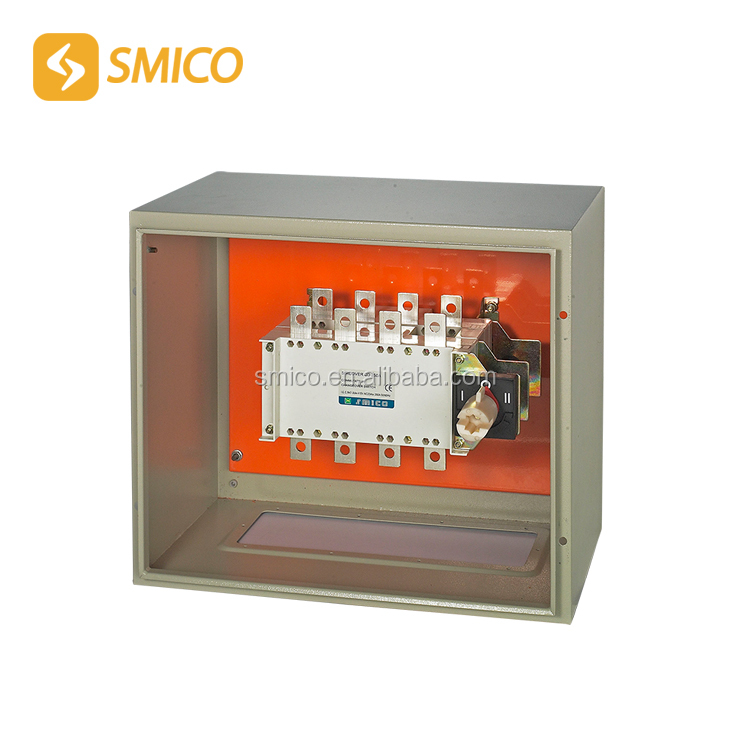 Lighting Accessories Have An Inquiring Mind 9 Way Wiring Terminal Blocks Ip66 Waterproof Electrical Distribution Enclosure Outdoor Switch Box High Quality Goods