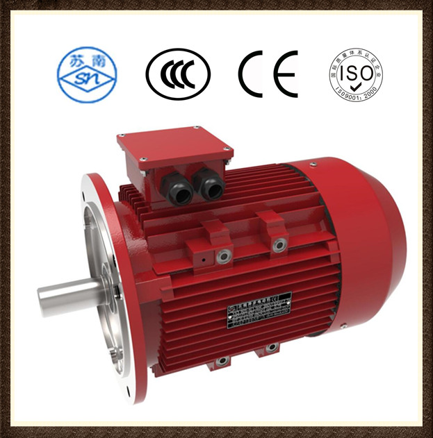 OEM price single phase vibrating motor for sale