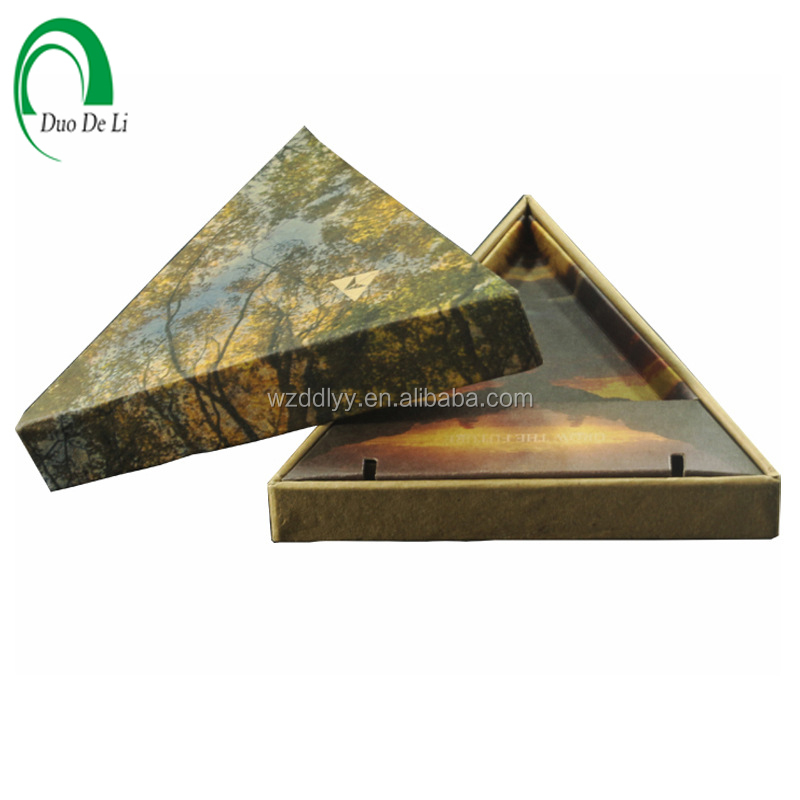 Elegant Paper Jewelry packaging manufacturer, Paper Jewelry package box