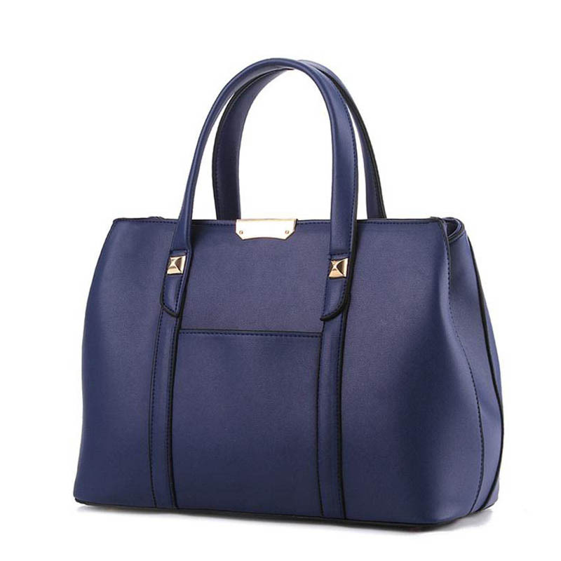 Cheap Designer Handbags For Sale Find Designer Handbags For Sale