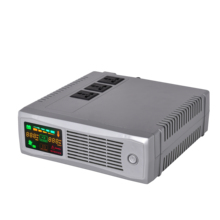 Einphasig off-grid 24 v ac inverter ausgang filter