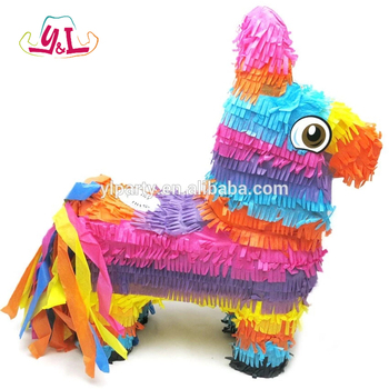 Birthday Party Supplies Birthday Gift Donkey Pinata - Buy Pinata,Donkey  Pinata,Birthday Pinata Product on Alibaba com