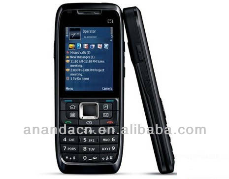 e51. mobile phone ,brand mobile cell phone