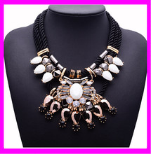 Wholesale Necklace 2015 Shourouk Styles KD4089