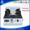 Fast Semi-Auto DH-CP3 LCD Separator Machine Vacuum for mobile Phone LCD touch screen Refurbish