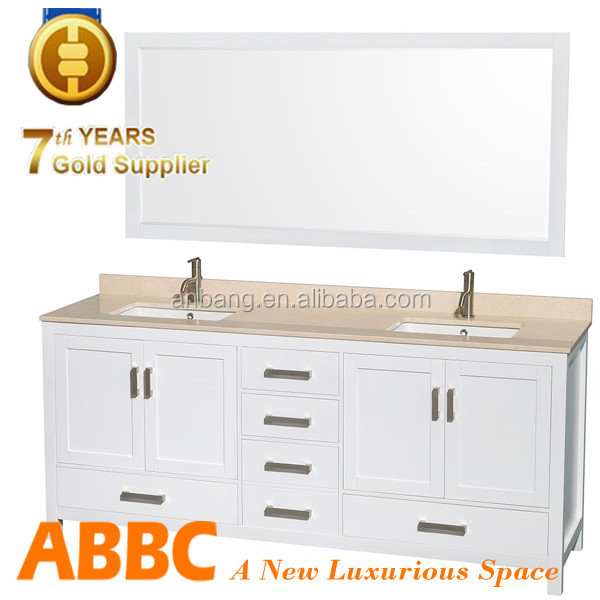 teak wood sink, teak wood sink suppliers and manufacturers at, Home decor