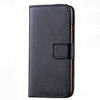 Folio Wallet Magnetic BOOK Etui Phone Leather Card Case for K-Touch T580 T760
