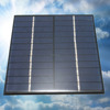 5w Mini Solar Panel High Efficiency Factory Price Custom Design Solar Panel 12v 5w Mini Shenzhen Solar Panel
