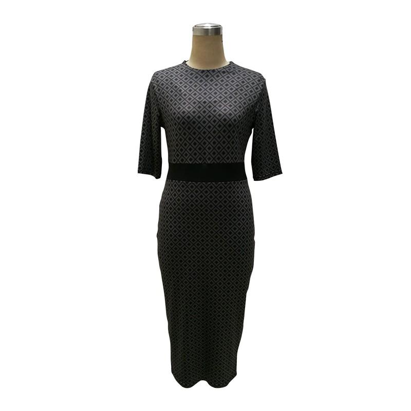 b3a56d72f Venta caliente hermosa chicas sexy de noche vintage club vestidos de moda  para las mujeres vestidos