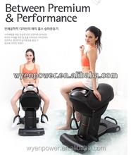 body stretching machine fitness/HORSE Riding Exercsie Machine TA-022