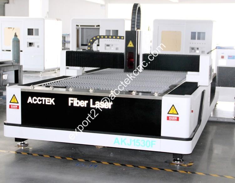 1530f fiber laser cutter.jpg