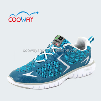 53cfe5c08aa5 Usa Market Best Selling Unisex Sports Shoes