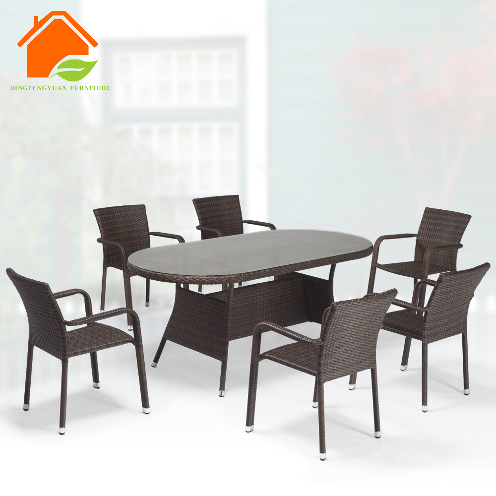 Banana Leaf Outdoor Furniture  Banana Leaf Outdoor Furniture Suppliers and  Manufacturers at Alibaba com. Banana Leaf Outdoor Furniture  Banana Leaf Outdoor Furniture