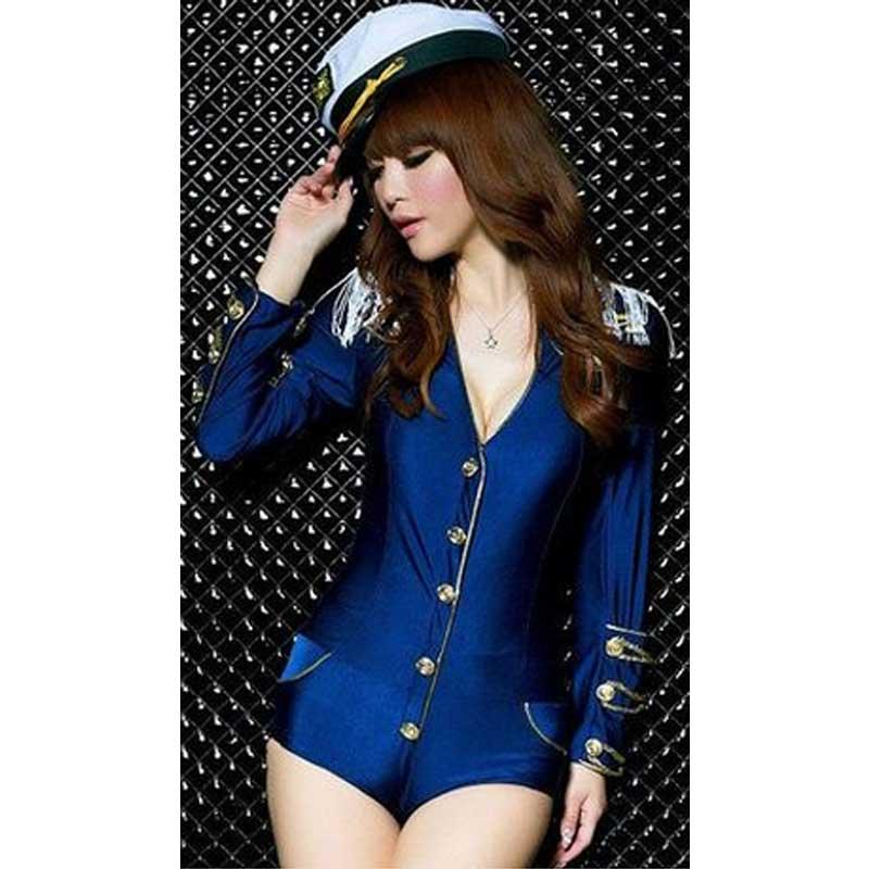Nwu Uniform Prices 65