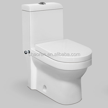 https://sc01.alicdn.com/kf/HTB11DqFSVXXXXXnXpXX760XFXXXD/public-wc-square-arab-bathroom-bowl-ceramic.png_350x350.png