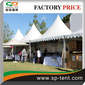 Ultra resistant Market stall equipment tents Covering larger area & Ultra Resistant Market Stall Equipment Tents Covering Larger Area ...