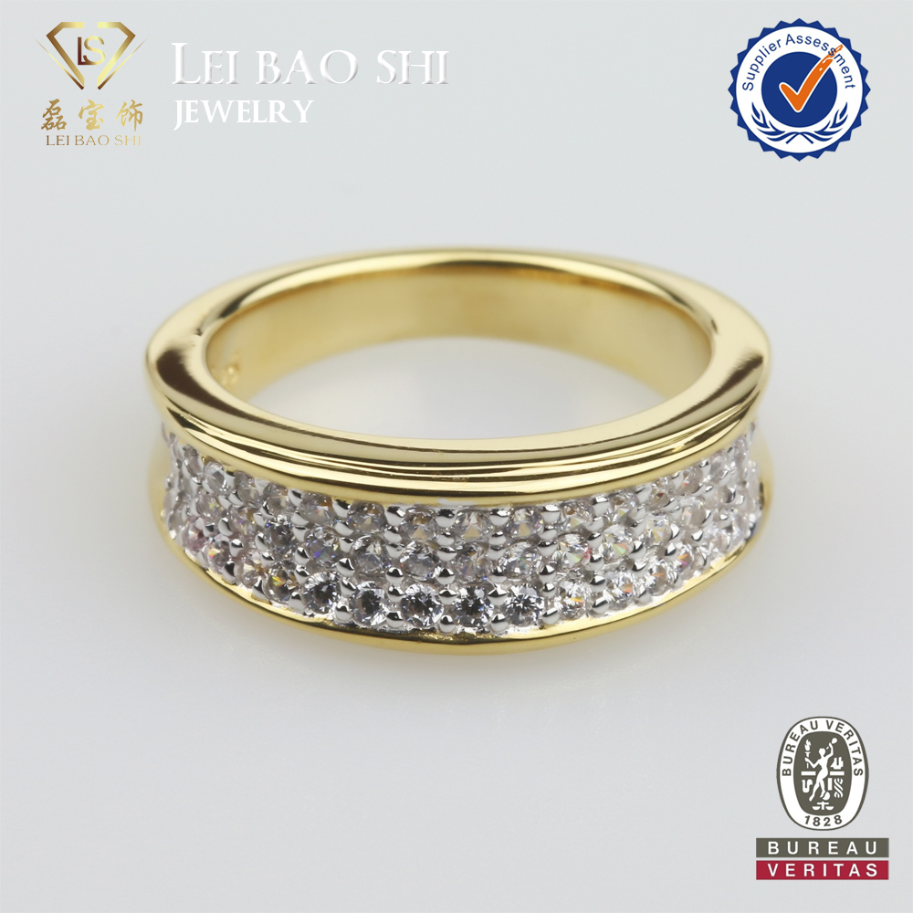 925 Silver China Cz Rings, 925 Silver China Cz Rings Suppliers And  Manufacturers At Alibaba