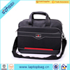 Laptop bags for women business computer bag