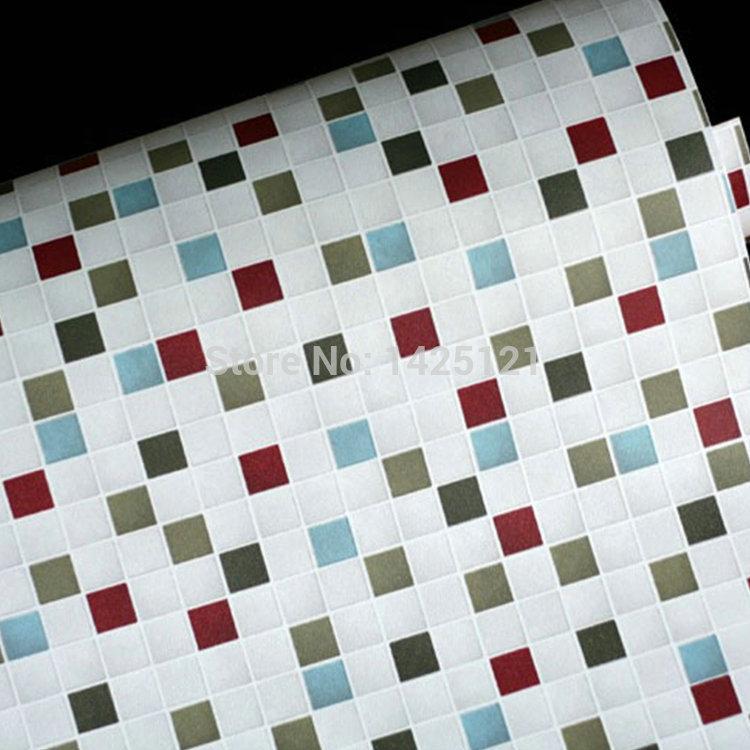 Piastrelle in pvc adesive per cucina good piastrelle for Piastrelle adesive pvc per pareti