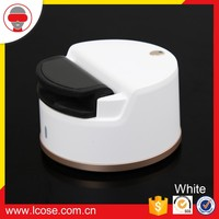 with lower price and high quality robotics new technology connect to the robot via bluetooth during the all over the world