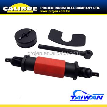 Calibre Car Repair 4pc Brake Caliper Rewind Tool Kit - Buy Brake Caliper  Rewind Tool,Brake Caliper Rewind Tool Kit,Brake Caliper Product on