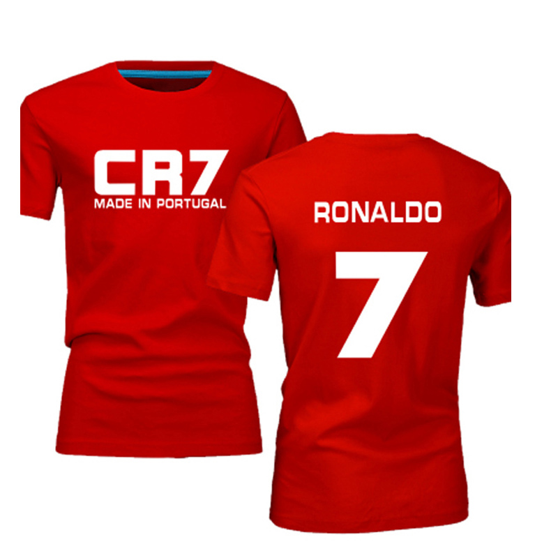newest ccfcb c4387 soccer jersey boys ronaldo | PT. Sadya Balawan