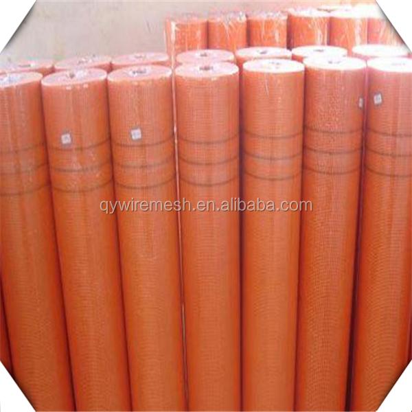 Fire Resistant Reinforcement : Hot sale concrete reinforcement wire mesh stucco