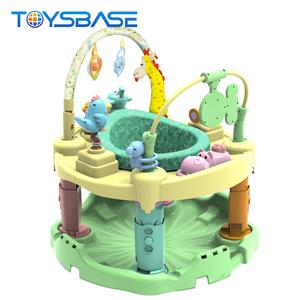 d0ebfdd17 Rainforest Toys