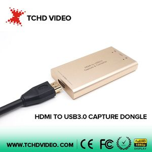 driverless to USB 1080P60 video streaming USB capture card