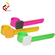 silicone RFID Wristbands long range RFID chip