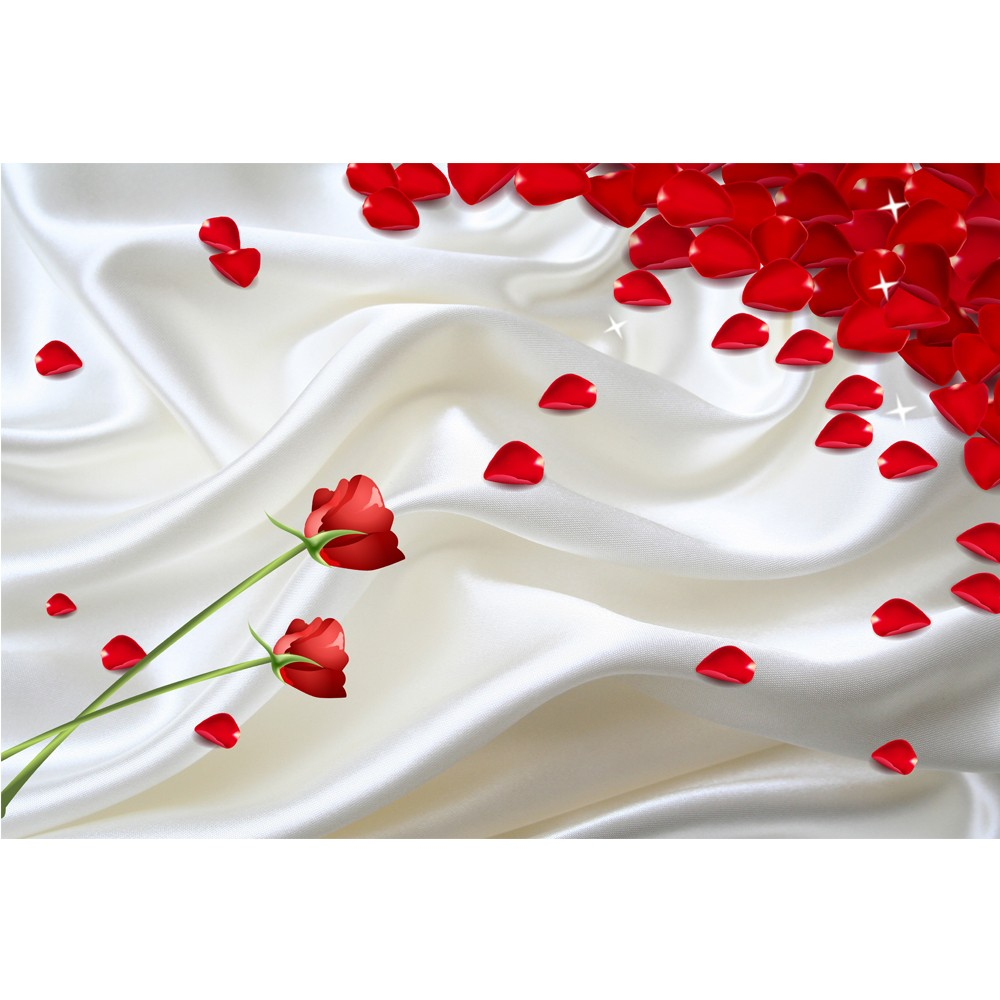 Romantis Mawar Kelopak Wallpaper Bunga Mawar Yang Indah Wallpaper Mawar Merah Bunga Buy Mawar Wallpaper Wallpaper Mawar Bunga Merah Bunga Mawar Yang Indah Wallpaper Product On Alibaba Com