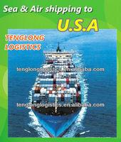import agent export agent and custom clearance to Seattle and Portland of USA from China Shenzhen Guangzhou Shanghai