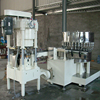 5.0KW 5000-6000BPH Automatic Can Filling Machine For Beverage&Drinking