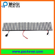 Factory price good quality flexible pixel LED matrix