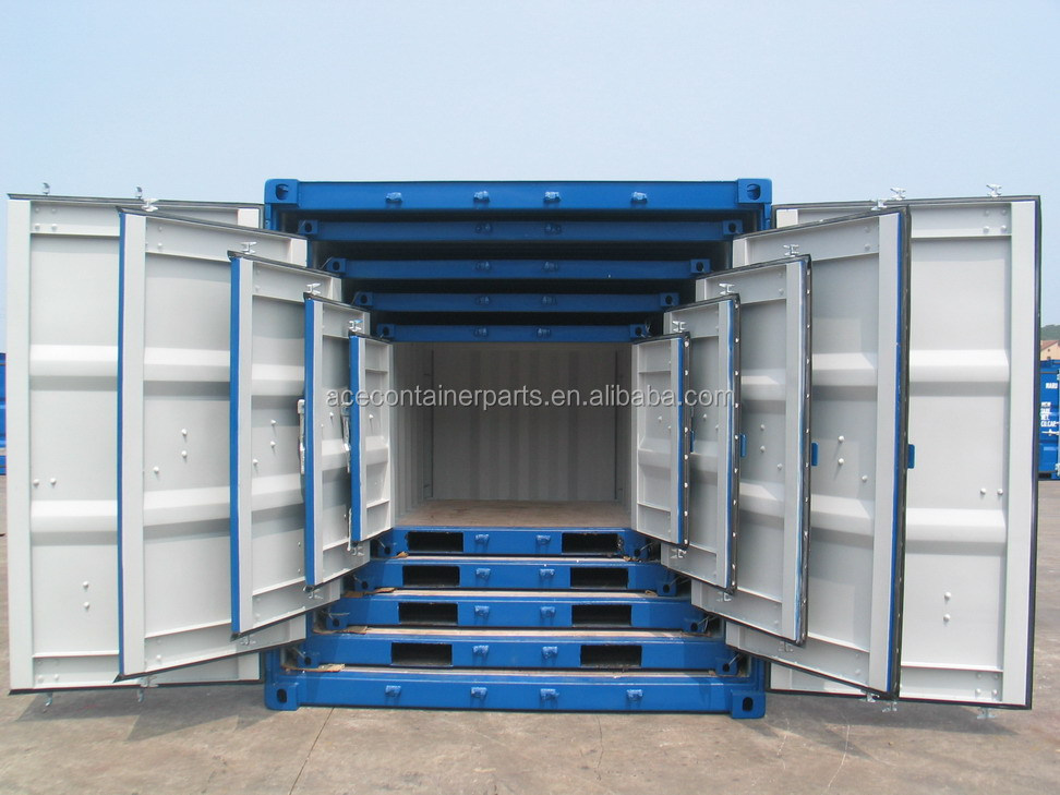 Mini 4ft container price buy 4ft container mini for Tall shipping container