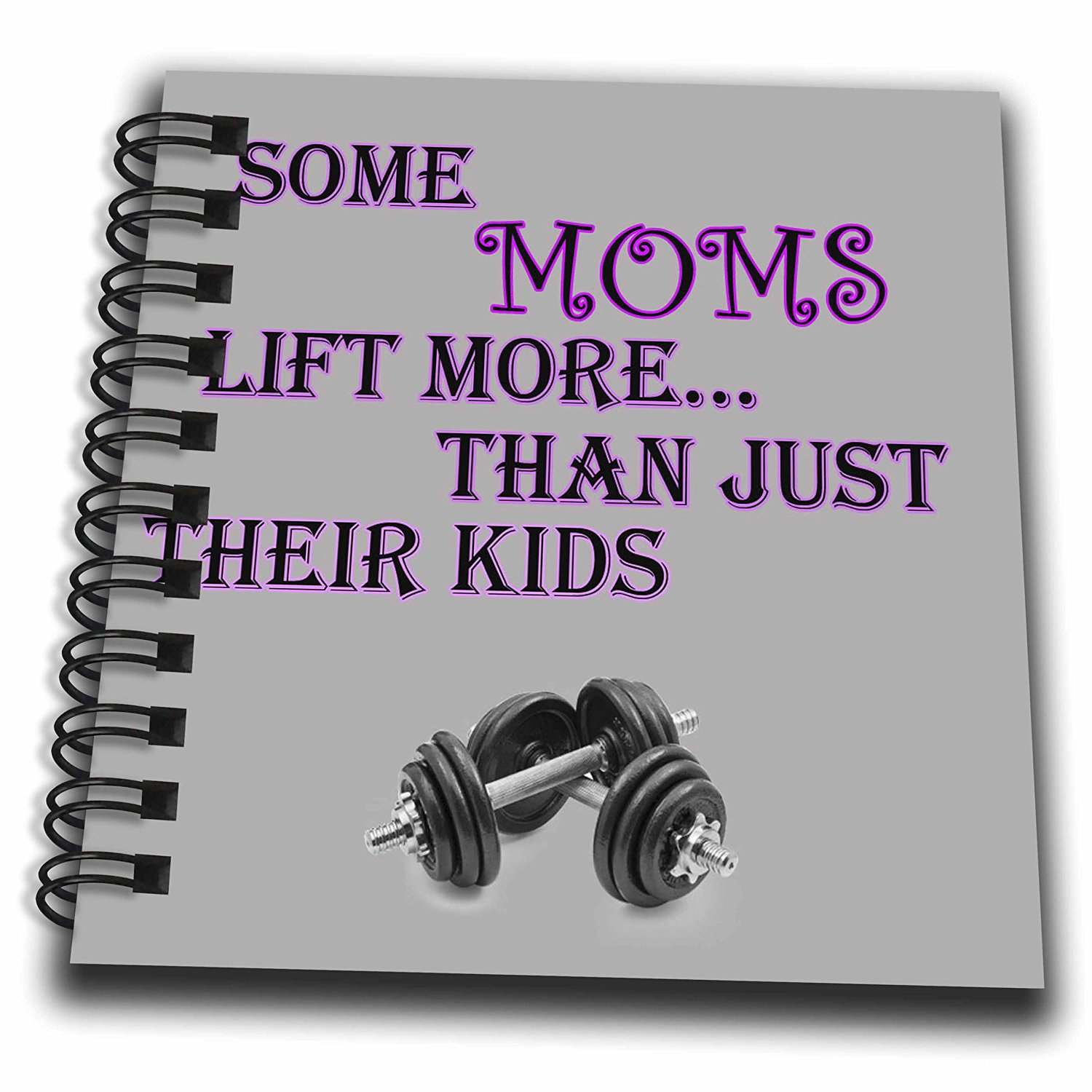 Buy Rinapiro Funny Quotes Some Moms Lift More Than Just Their Kids Gym Sexy Sport Saying 12x12 Inch Quilt Square Qs 214160 4 In Cheap Price On Alibaba Com