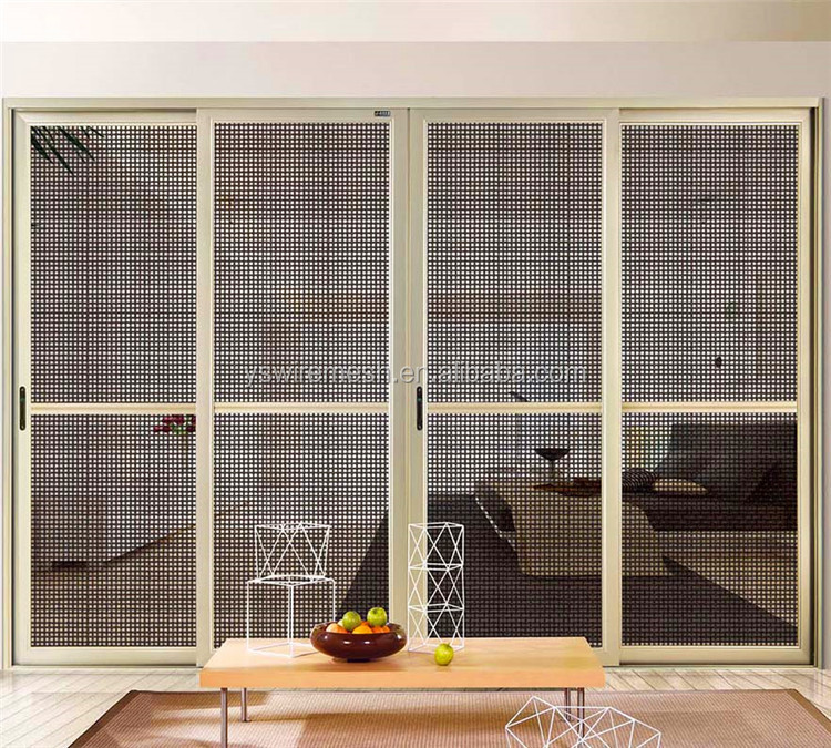 privacy window screen mesh exterior insect screen bullet proof door and windows privacy window screen insect screen bullet proof door and windows privacy window screen