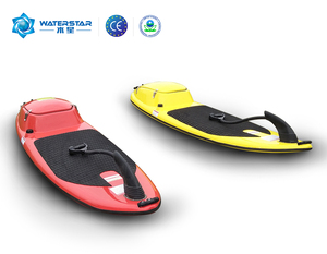 Factory Direct Sale Top 15 Hp China Jetsurf, Surf Jet For Sale