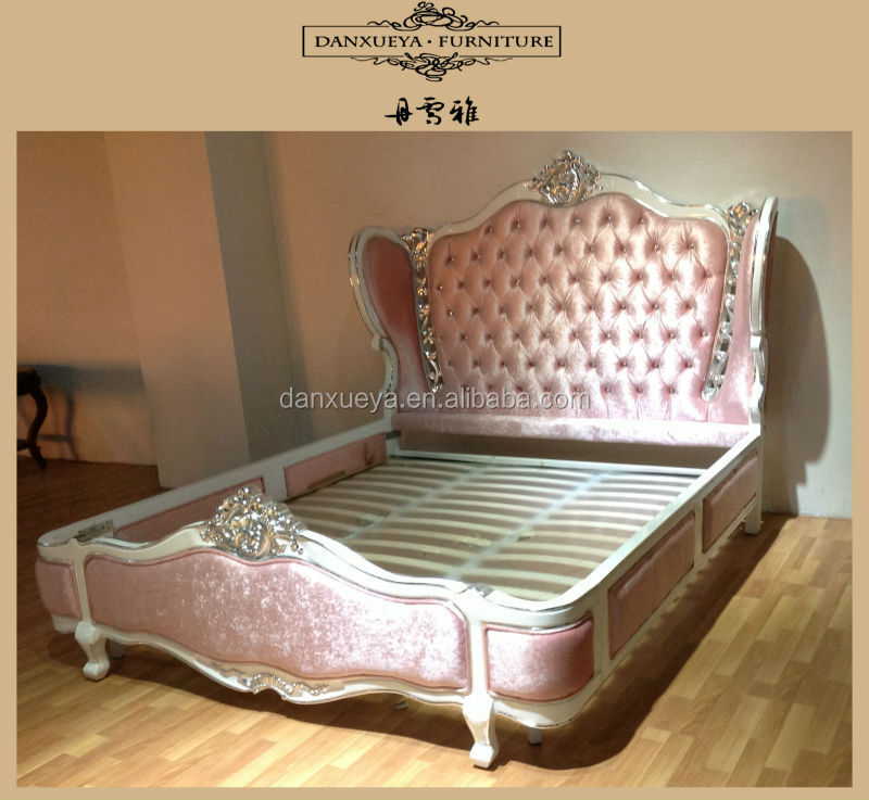 new design double bed bali style wood bed antique bed. New Design Double Bed bali Style Wood Bed antique Bed   Buy Wood