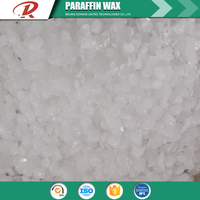 fully refined paraffin wax/parafin wax/paraffin wax low melting point