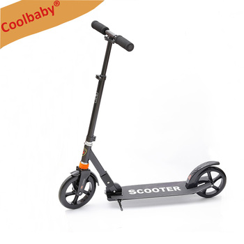 96e2187f3 Kick Scooter Pro Scooter Kids Scooter Zx-121 - Buy Kick Scooter