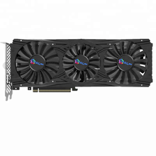 Geforce 8 gb DDR6 256bit <span class=keywords><strong>video</strong></span> <span class=keywords><strong>karte</strong></span> RTX2080 grafikkarte