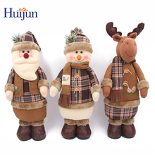 lowes outdoor christmas decorations wholesale christmas decoration suppliers alibaba - Lowes Christmas Decorations 2017