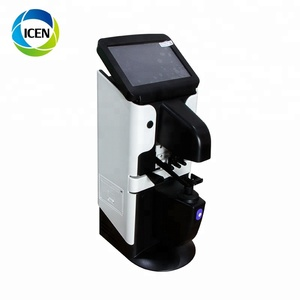 Auto Lensmeter Price, Wholesale & Suppliers - Alibaba