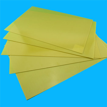 G10/fr4/3240 Sheet Epoxy Glass Fiber Plastic Sheet - Buy Epoxy Glass Fiber  Sheet,G10 Fr4 Sheet,Plastic Plate Product on Alibaba com